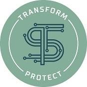 TS - Transform Protect logo(mini)
