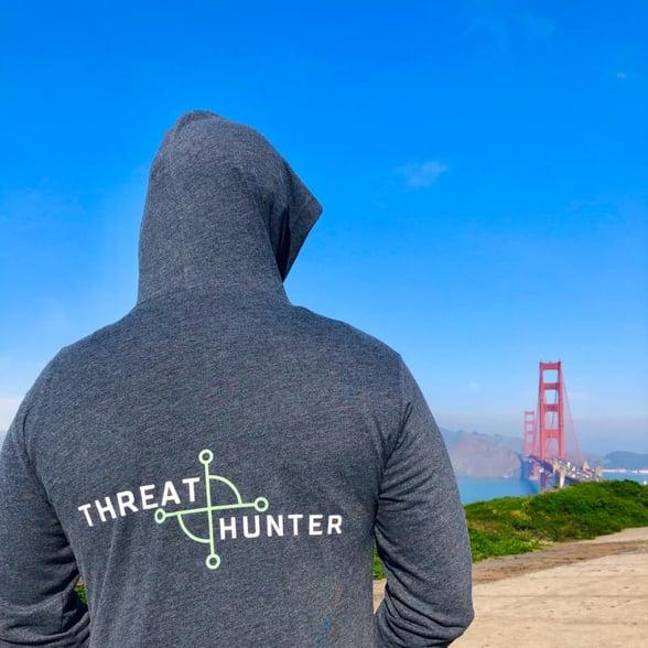 Tim Threat Hunter